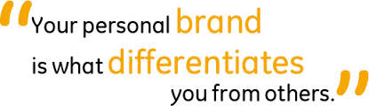 Personal Brand 5